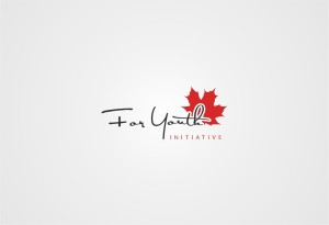 For Youth Initiative Logo
