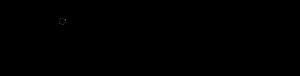 logo-blacktext
