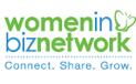 wibn logo
