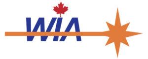 WIA-Canada-logo