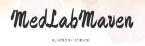 medlabheaven logo